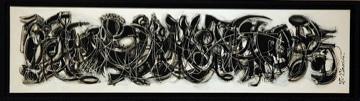 Discurso Abstracto