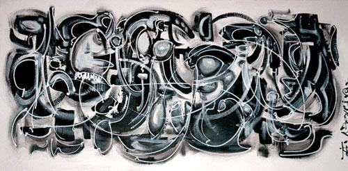 Discurso Abstracto. 12
