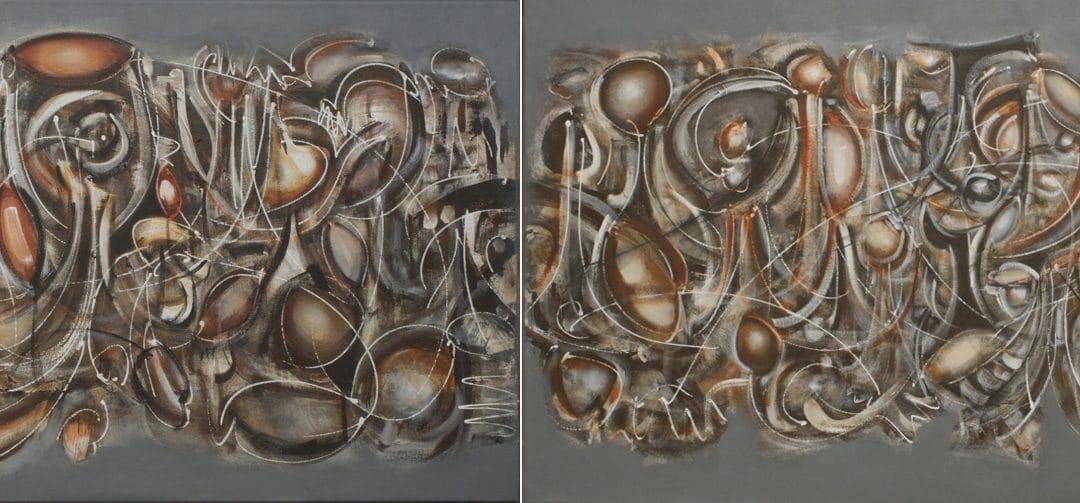 Discurso Abstracto. 04